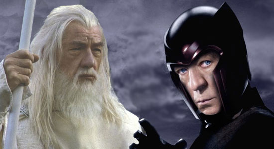 gandalf-vs-magneto