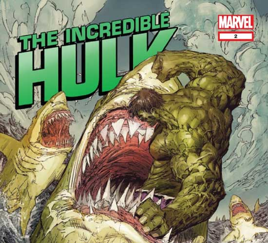 incredible-hulk-2