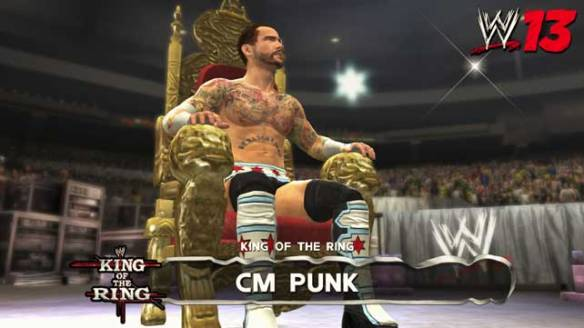 cm-punk-wwe-13-king-of-the-