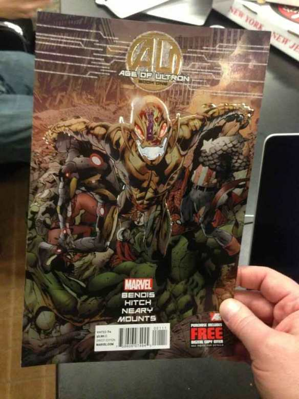 book-of-ultron-1-chromium