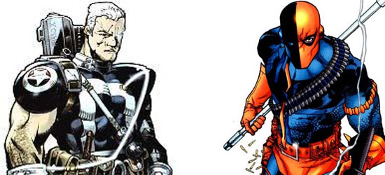 cable-vs-deathstroke-the-te