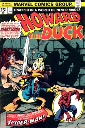 howard-the-duck-1