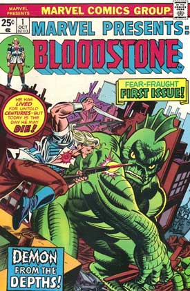 marvel-presents-1-bloodstone