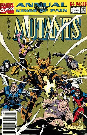 new-mutants-annual-7