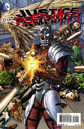 justice-league-7-1-deadshot