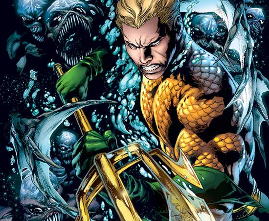 aquaman-v1-the-trench
