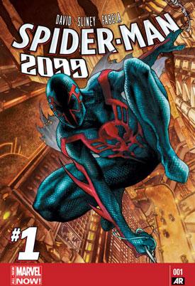 spider-man-2099-1