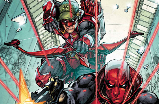 red-hood-arsenal